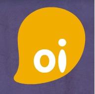 Android: Lista de APNs para operadoras Brasileiras para internet e MMS